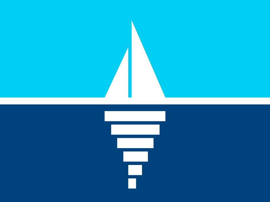 Od 1 sierpnia 2020 roku obowiązują nowe przepisy dotyczące rejestracji jachtów iinnych jednostek pływających o długości do 24 m.