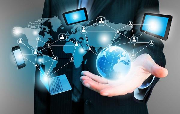 Udostępnione poprzez System REJA24 e-Usługi usprawniają czynności związane z przygotowaniem i składaniem wniosków o rejestrację.